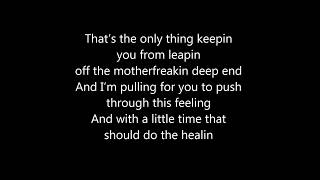 Download Eminem feat Sia - Beautiful Pain (HQ) with lyrics MP3 song and Music Video