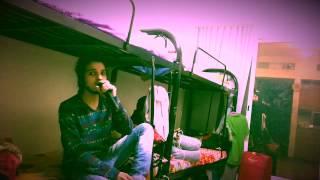 Download Hindi Video Songs - ethu kari raavilum