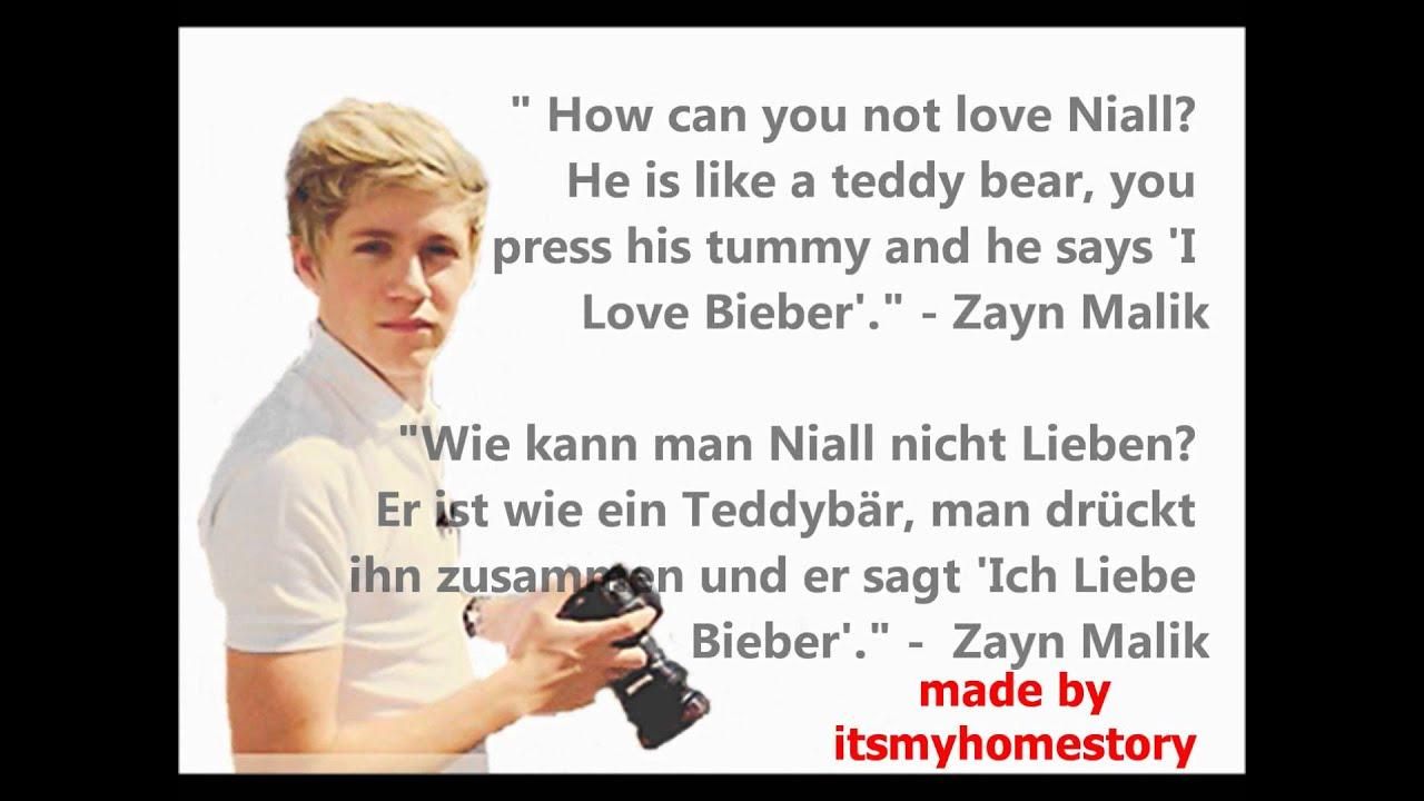 Niall Horan Selfie Tumblr Niall Horan Facts ( En...