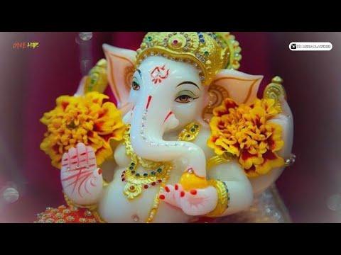 ganpati-bappa-whatsapp-status-|-ganpati-bappa-ringtone-|-ganpati-bappa-ringtone-status
