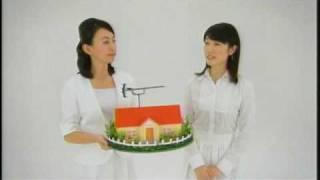 NHK 島津有理子 日本テレビ 馬場典子 テレビ朝日 上宮菜々子 TBS 竹内香...