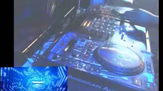 Missy Elliott vs 112 - Beep Me 911 DJ DMV