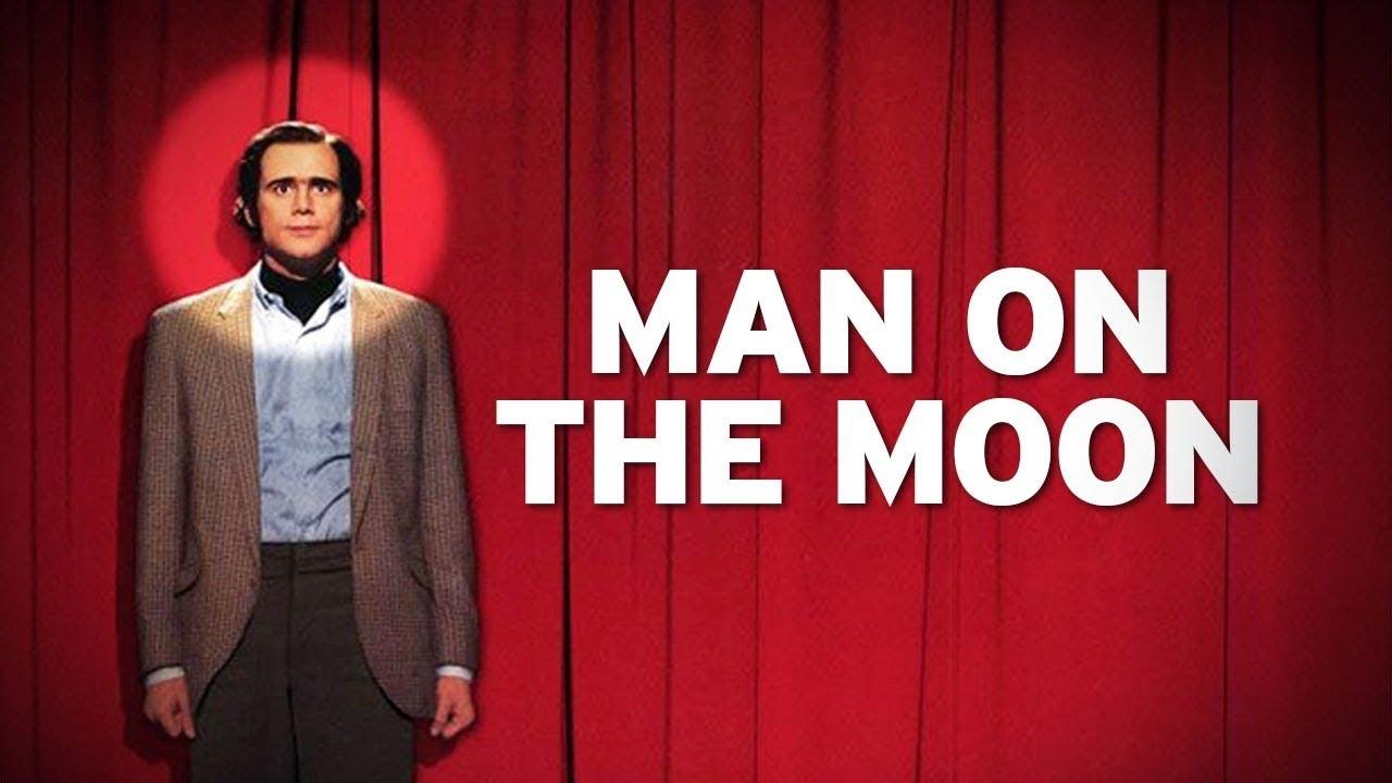 Der Mondmann 1999 Stream