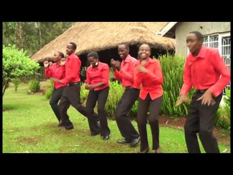Bro.Fr.Abedies songs(BFC) Mvishe mwenzako pete(wedding songs) final video.