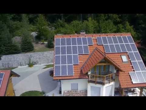 Thinking About Solar? Learn About Going Solar in Colorado | Namasté Solar