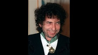 When Bob Dylan Smile 88 Photos