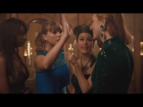 taylor-swift-the-archer-official-music-video