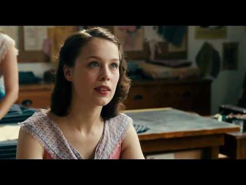Trailer de Werk ohne Autor — Never Look Away (HD)
