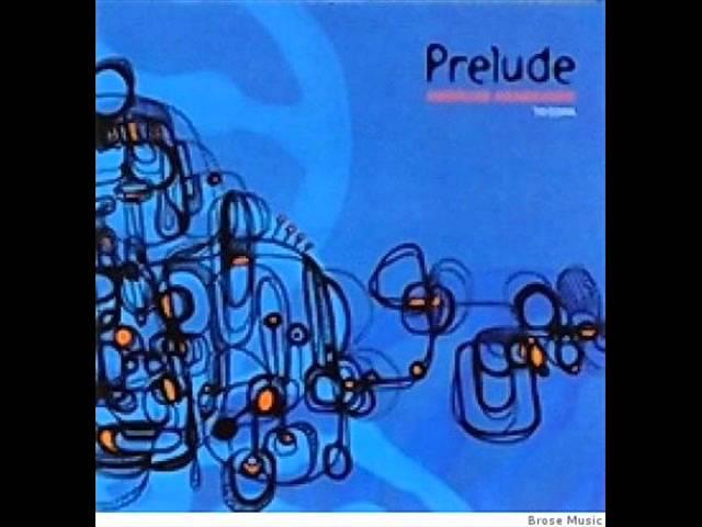 ghost-ship-prelude-to-cora-violetal7