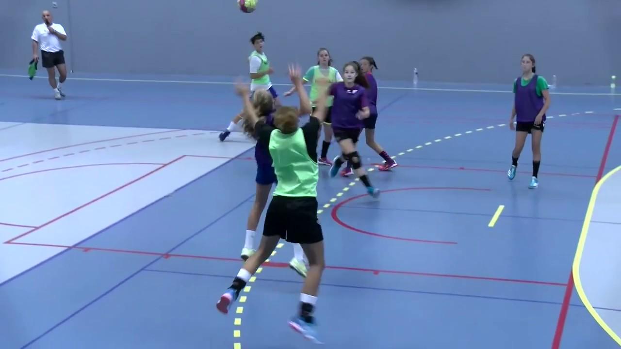 Entrainement Formation Méditerrannée Handball Méditerrannée Formation Archives Handball Entrainement Archives Entrainement W9beEIDHY2