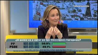 Cómo Cataluña manipula la Historia para justificar su independencia