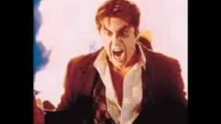 Al Pacino Calls Best Western