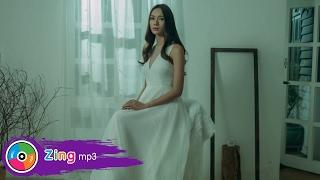 Em Còn Yêu Anh - Trương Kiều Diễm (Official MV)