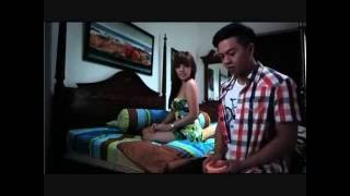 Download Video Video bella shofie di film pendek MP3 3GP MP4