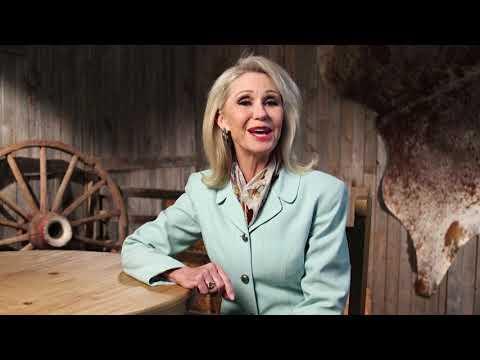 DeBruycker Charolais 2019 | American Rancher