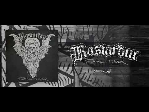 BASTARÐUR - Viral Tumor (Official Track Premiere)