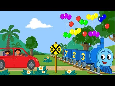 Dora The Explorer Games Dora S Ridealong City Adventure