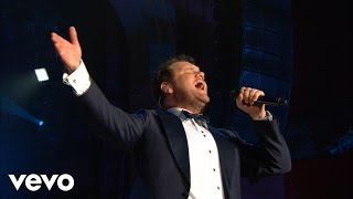 Bill & Gloria Gaither - The Dream [Live] ft. David Phelps