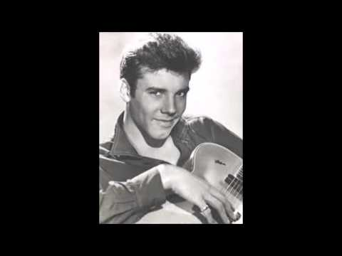 Little Sister   MARTY WILDE Mp3