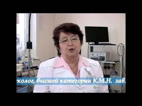"МЦ ""Гармония"", филиал ул. Черепанова, 28"