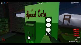 roblox cod better angle part 2