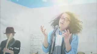ジャンク フジヤマ - 「To The Sky/栞」30秒SPOT