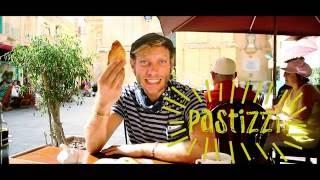 Video A Frenchman in Gozo download MP3, 3GP, MP4, WEBM, AVI, FLV November 2017