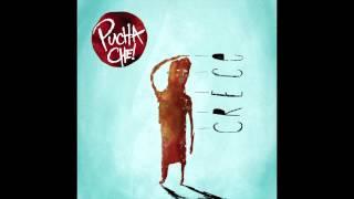 Pucha Che! - KILLER BEAT  (track 1- crece)