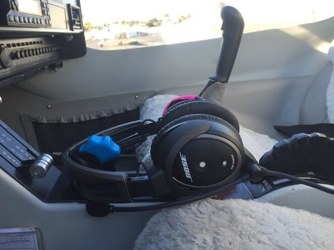 bose-a20-aviation-headset---unboxing