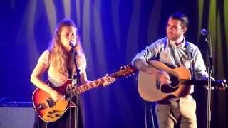 Lena Deluxe, Louis Aguilar & Sonny Mat D - Close To Me [The Cure Cover] (26.06.13)