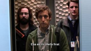 Silicon Valley Temporada 3 | Teaser