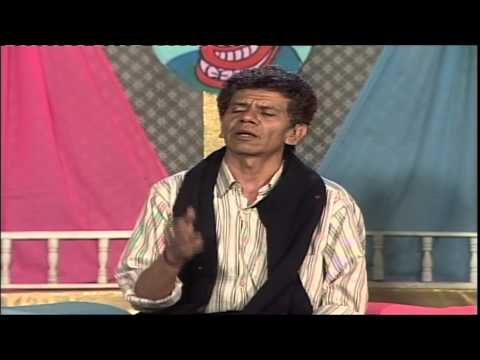 Gammat Gulal - Durgesh Pathak - Part 2 - Gujarati Comedy Jokes : Funny Jokes from YouTube · Duration:  28 minutes 14 seconds