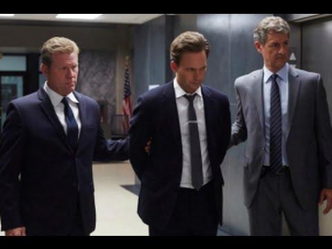 Suits Staffel 5 Episode 11
