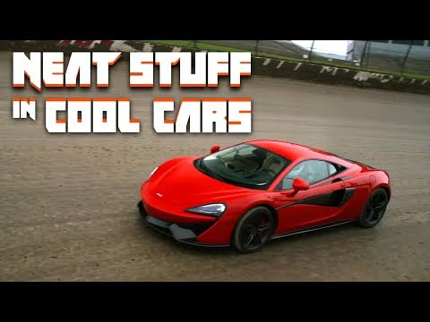 we-ran-a-$240,000-mclaren-570s-on-a-dirt-track-|-neat-stuff-in-cool-cars