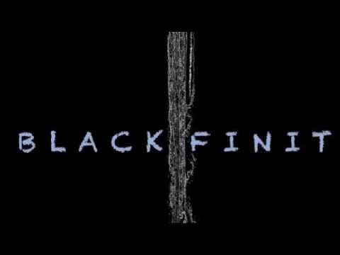 Black Finit - 420 Sore (acoustic) - YouTube