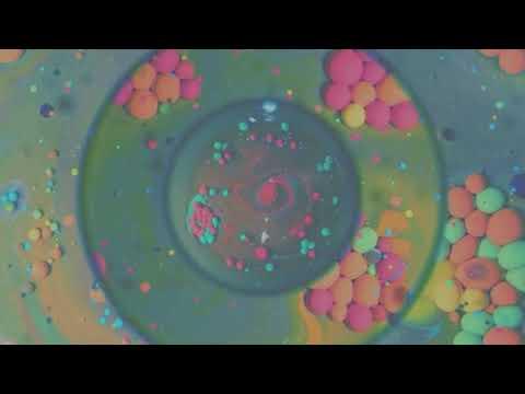 Florian Kruse ft. Lazarusman - The Proof Of Life (Original Mix)[Selador]