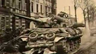 (5/5) TANKS! The Battle of Normandy