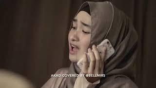 Video Payung Teduh - Akad by Bella Almira download MP3, 3GP, MP4, WEBM, AVI, FLV April 2018