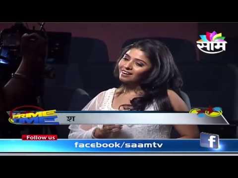 'Suranchi Savli'- Interview with Ravi Jadhav