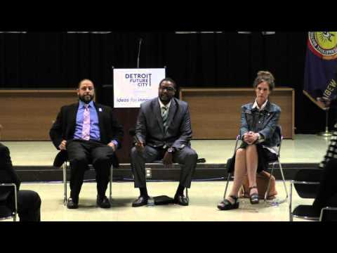 DFC Ideas for Innovation: Equitable Growth (Part 2)