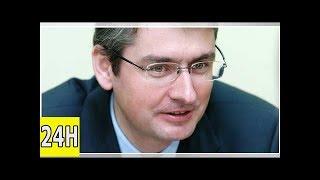 Emmanuel besnier: «la crise va coûter des centaines de millions à lactalis»