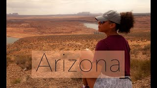 Arizona Road Trip | Sedona | Day 3 | Part 2 Sedona