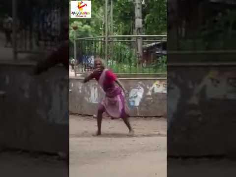 Dance karna hai to dil khulke karo....c2