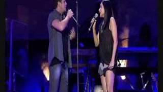 Alejandro Sanz : He Sido Tan Feliz Contigo #YouTubeMusica #MusicaYouTube #VideosMusicales https://www.yousica.com/alejandro-sanz-he-sido-tan-feliz-contigo/ | Videos YouTube Música  https://www.yousica.com