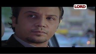 Repeat youtube video برومو مسلسل أهل الغرام الجزء الثاني