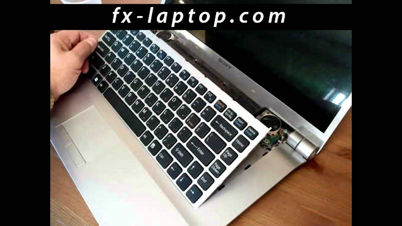 Tech flashback: diamond sm56le-pct v. 92 56k internal pci modem.