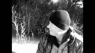 Путешествие по реке Амазонка / Видео