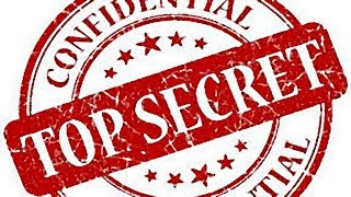 Geheimnisvolle Hinterlassen - USA streng geheim (Doku Hörspiel)