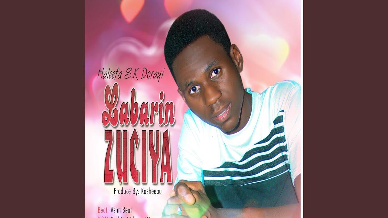 Download Labarin Zuciya