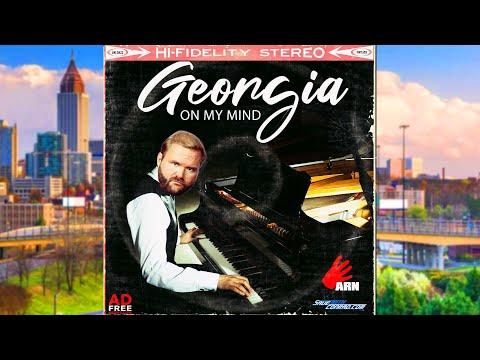 ARN #91: Georgia